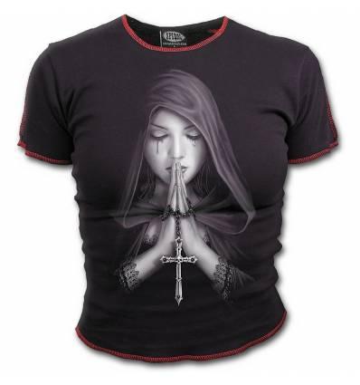 GOTH PRAYER