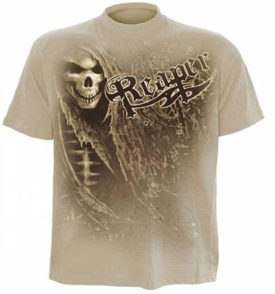 REAPER tričko
